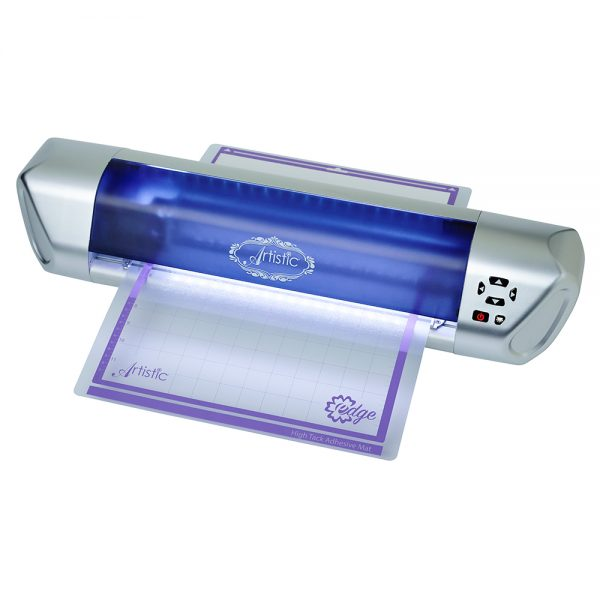 Janome Artistic Edge Digital cutter 12""