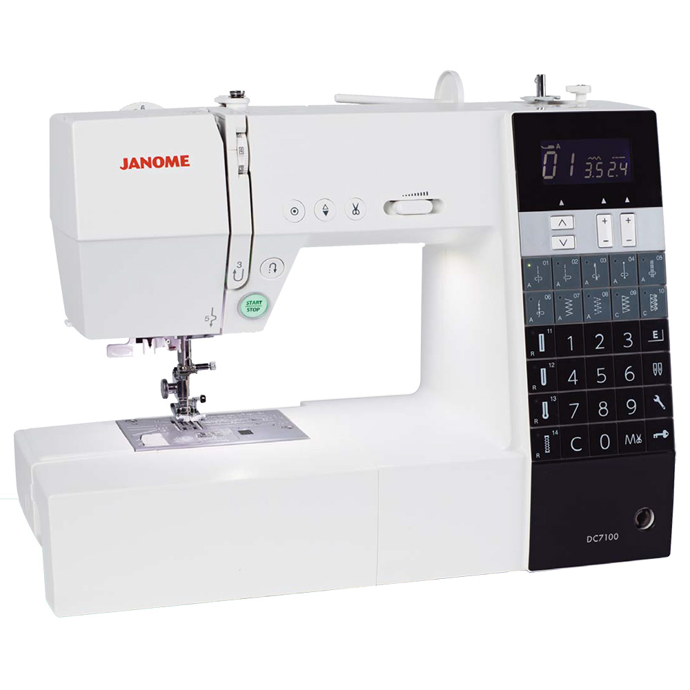 unbiased sewing machines quilt picks for quilting top best